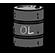 Erdöl – Fluch und Segen