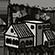 Die Industriestadt der Fabrikanten und Arbeiter