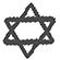 Israel – Die geteilte Stadt