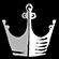 Die Residenzstadt – hier ist der König zu Hause