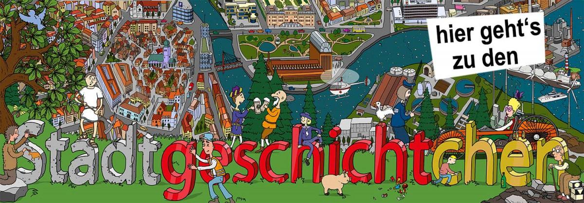 banner_stadtgeschichtchen_artikelseite_groß