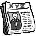 Pressebilder