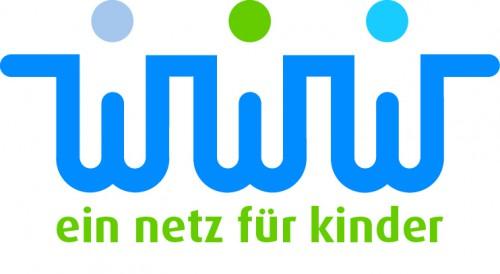 logo_2012_Slogan_unten_cmyk