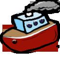 Dampfboot basteln